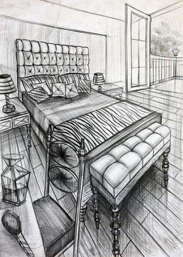 portfolyo-hazirlik-akademisi-interior-design-21