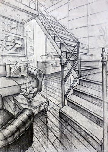 portfolyo-hazirlik-akademisi-interior-design-22