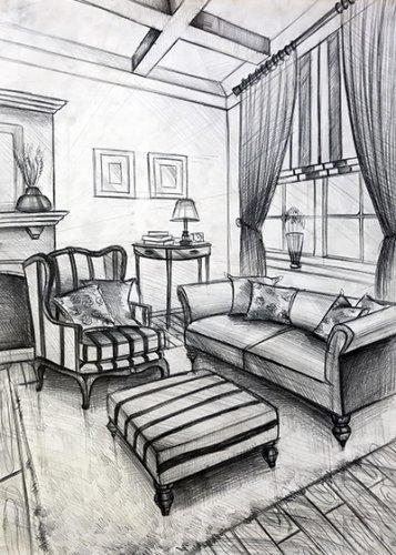 portfolyo-hazirlik-akademisi-interior-design-23