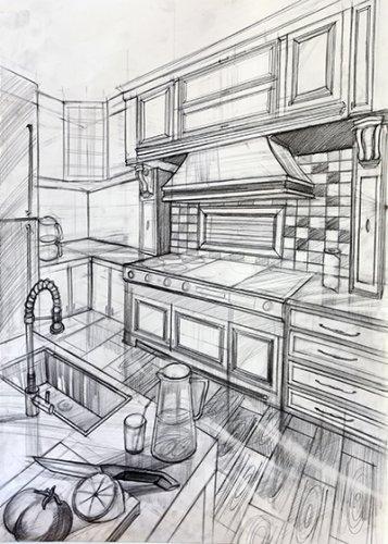 portfolyo-hazirlik-akademisi-interior-design-25