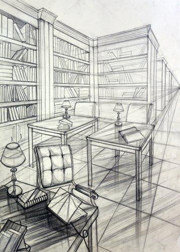 portfolyo-hazirlik-akademisi-interior-design-26