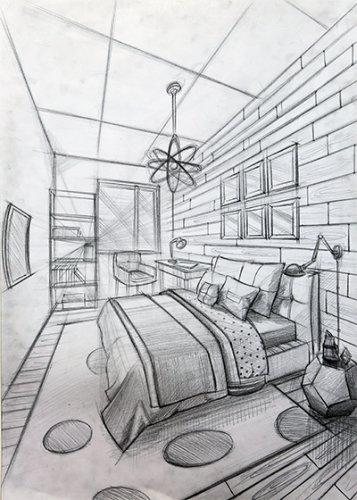portfolyo-hazirlik-akademisi-interior-design-27