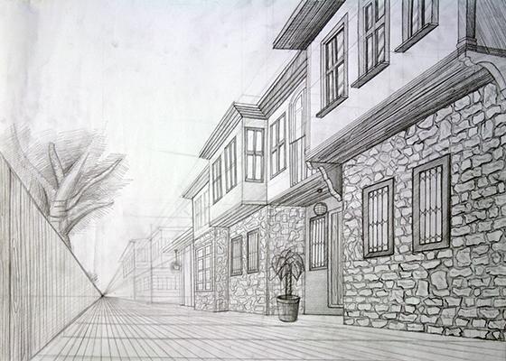 portfolyo-hazirlik-akademisi-interior-design-28