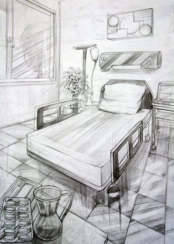 portfolyo-hazirlik-akademisi-interior-design-29
