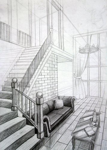 portfolyo-hazirlik-akademisi-interior-design-30