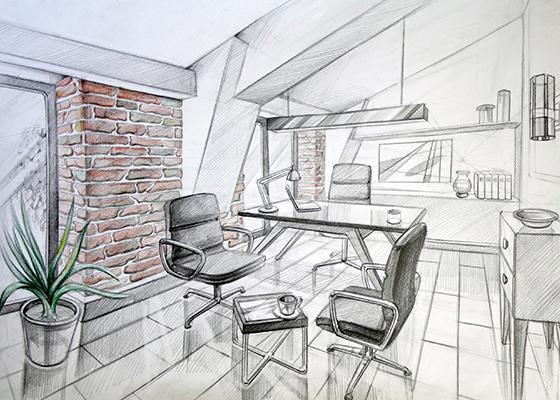 portfolyo-hazirlik-akademisi-interior-design-4