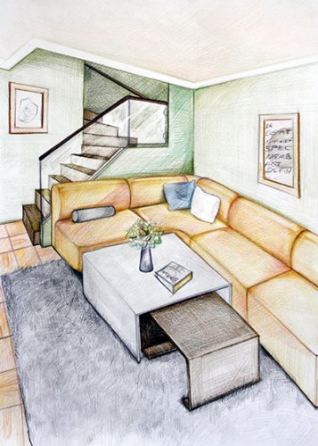 portfolyo-hazirlik-akademisi-interior-design-5