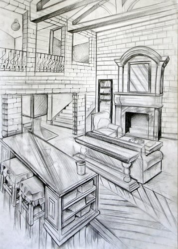 portfolyo-hazirlik-akademisi-interior-design-6