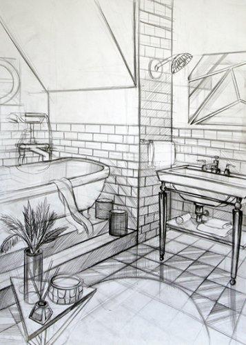 portfolyo-hazirlik-akademisi-interior-design-7
