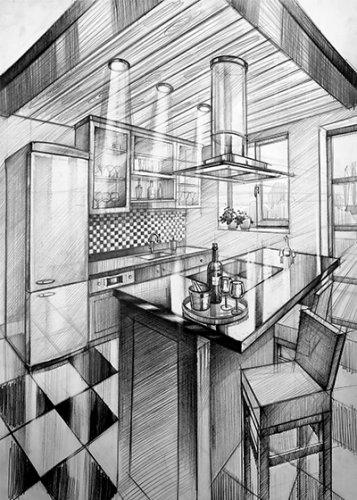 portfolyo-hazirlik-akademisi-interior-design-8
