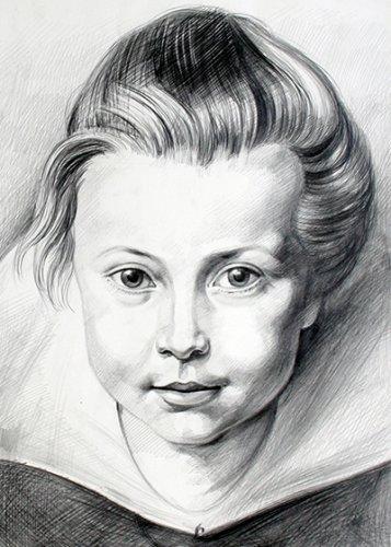 portfolyo-hazirlik-akademisi-painting-1