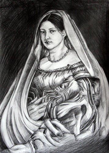 portfolyo-hazirlik-akademisi-painting-10