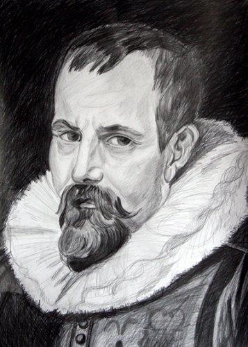 portfolyo-hazirlik-akademisi-painting-11