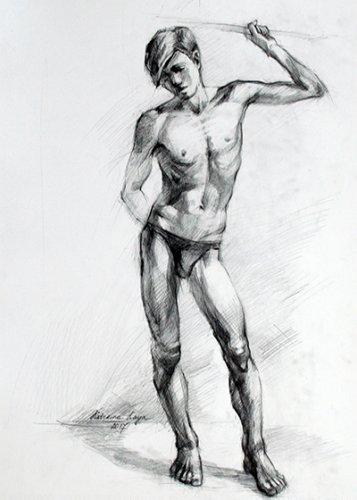 portfolyo-hazirlik-akademisi-painting-2