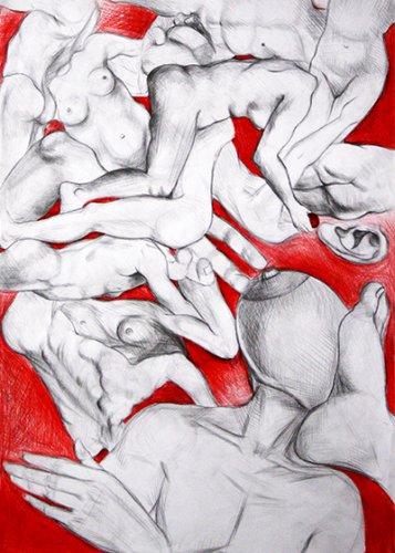 portfolyo-hazirlik-akademisi-painting-20