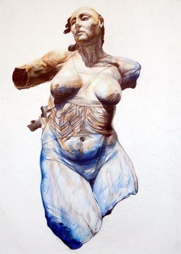 portfolyo-hazirlik-akademisi-painting-25