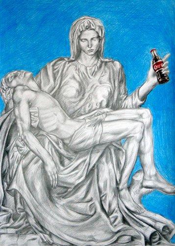 portfolyo-hazirlik-akademisi-painting-26