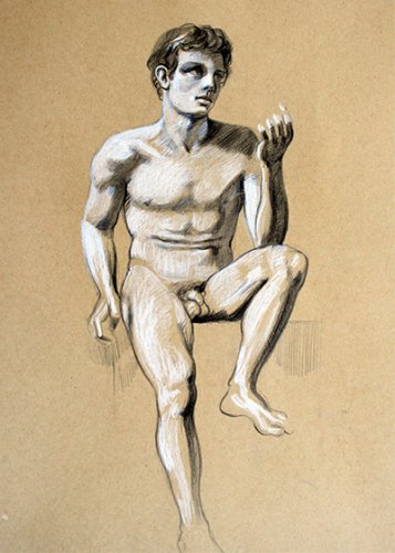 portfolyo-hazirlik-akademisi-painting-3