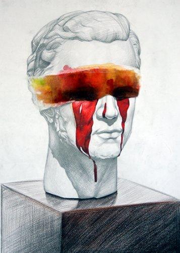 portfolyo-hazirlik-akademisi-painting-32