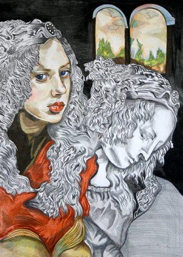 portfolyo-hazirlik-akademisi-painting-34