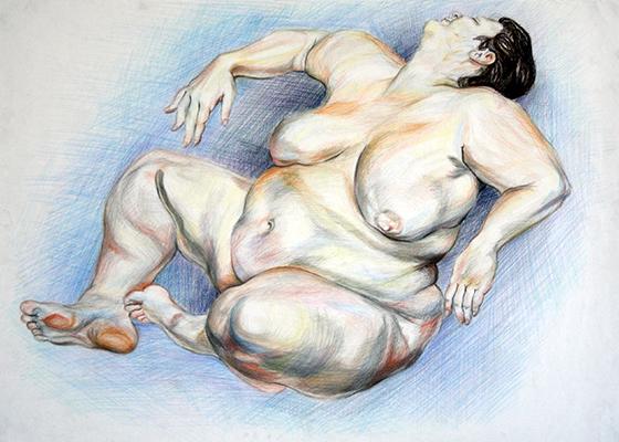 portfolyo-hazirlik-akademisi-painting-36