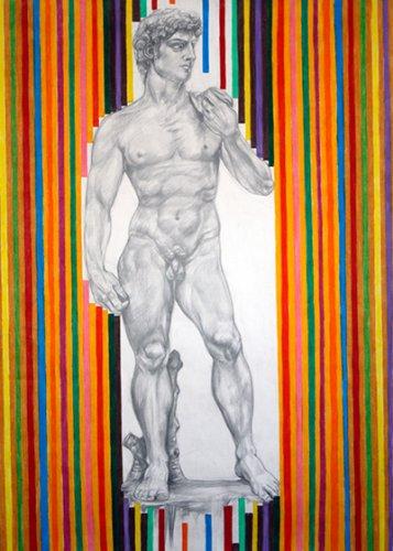 portfolyo-hazirlik-akademisi-painting-37