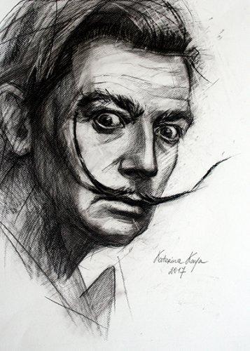 portfolyo-hazirlik-akademisi-painting-4