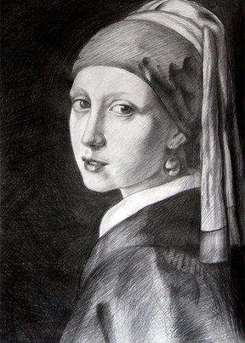portfolyo-hazirlik-akademisi-painting-6