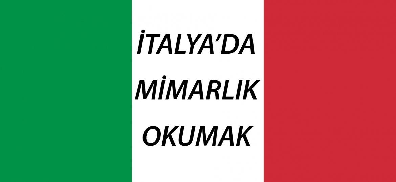 İtalya bLG
