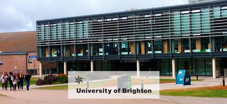 brighton-universitesi