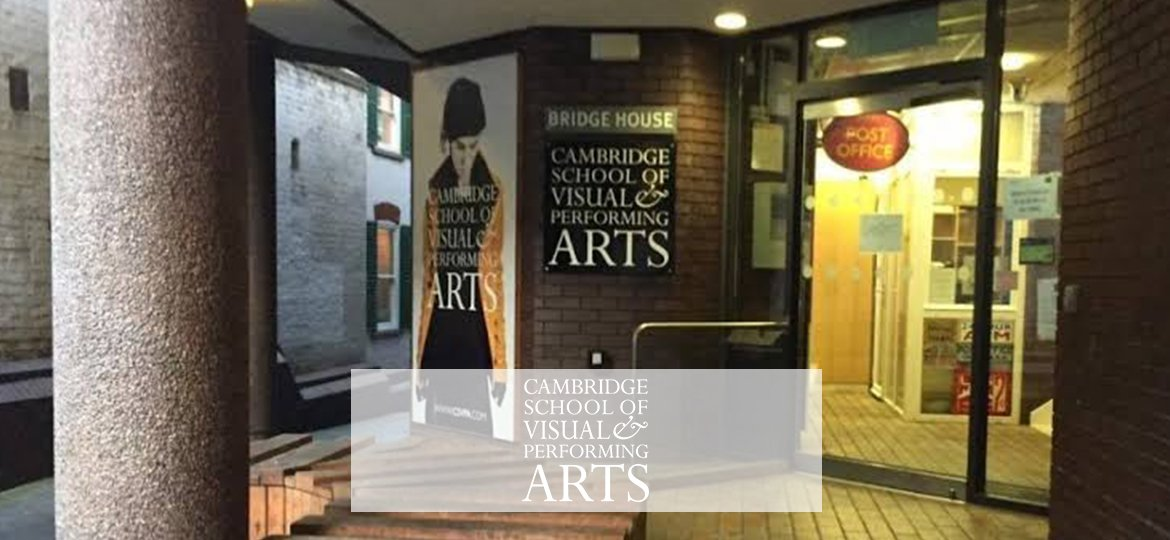 cambridge-school-of-visual-and-performing-arts