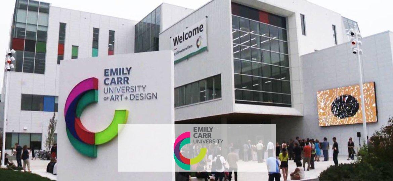 emilly-carr-university