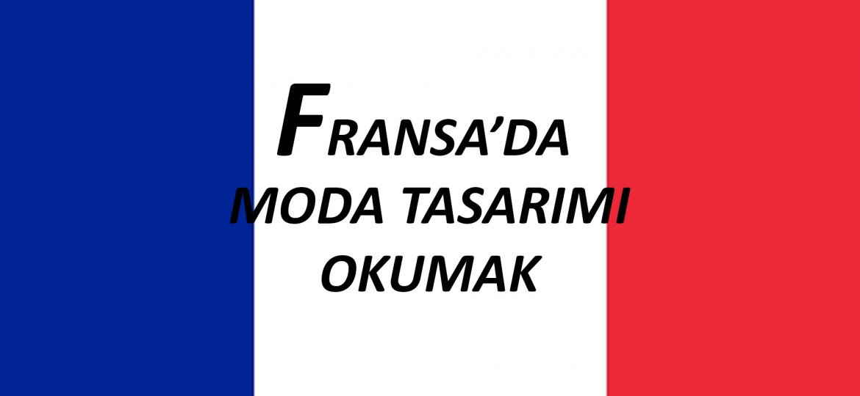 fransada-moda-tasarimi-okumak-flag-blog