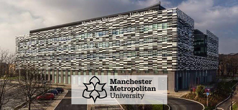manchester-metropolitan-university