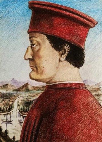 portfolyo-hazirlik-akademisi-online-egitim-11