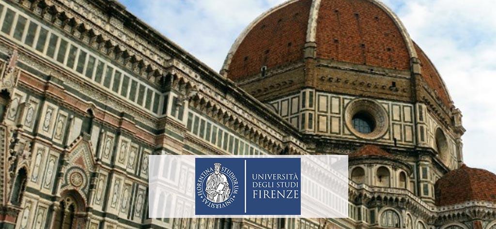 floransa-universitesi