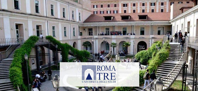 roma-tri-universita-1