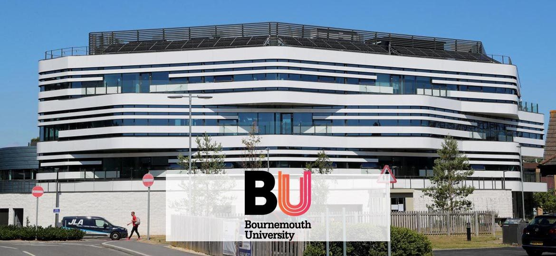 bournemouth-university