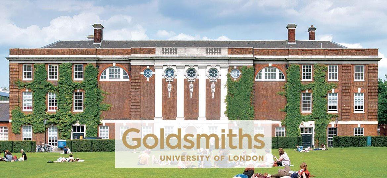 goldsmiths-university