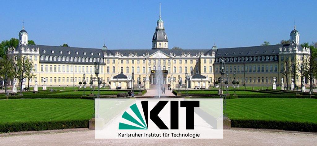karlsruhe-institute-of-technology