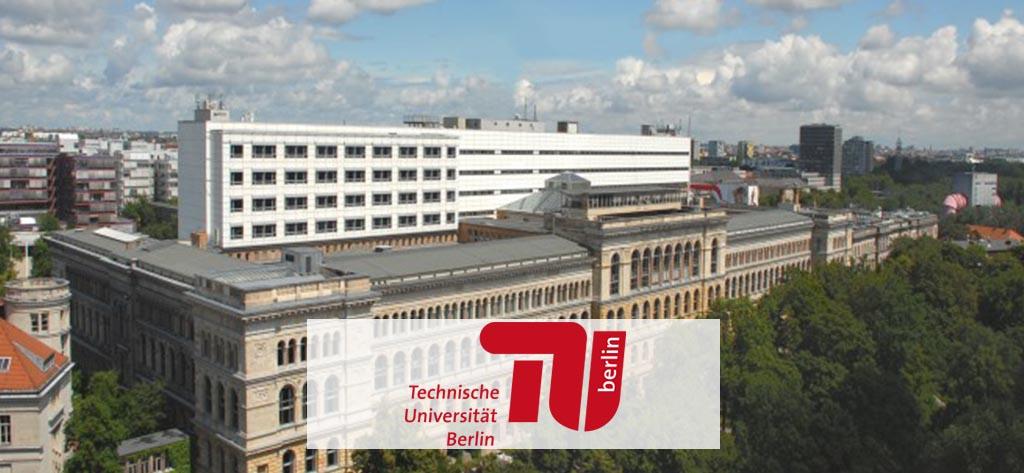 technical-university-of-berlin