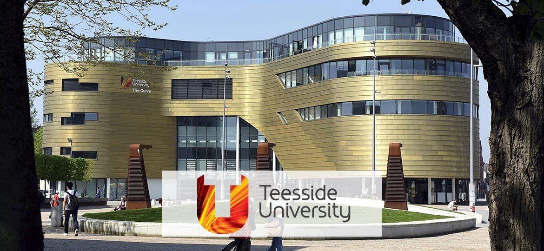 teesside-university-location