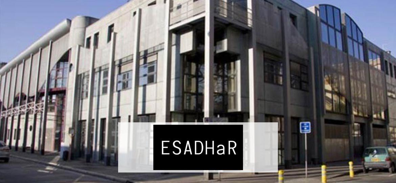 esadhar