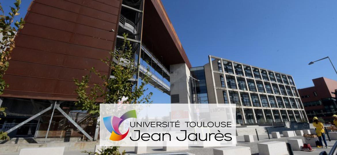 universite-toulouse-jean-jaures-1