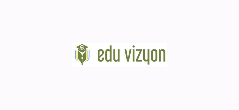 eduvizyon-yurtdisi-egitim-danismanligi-is-birligi