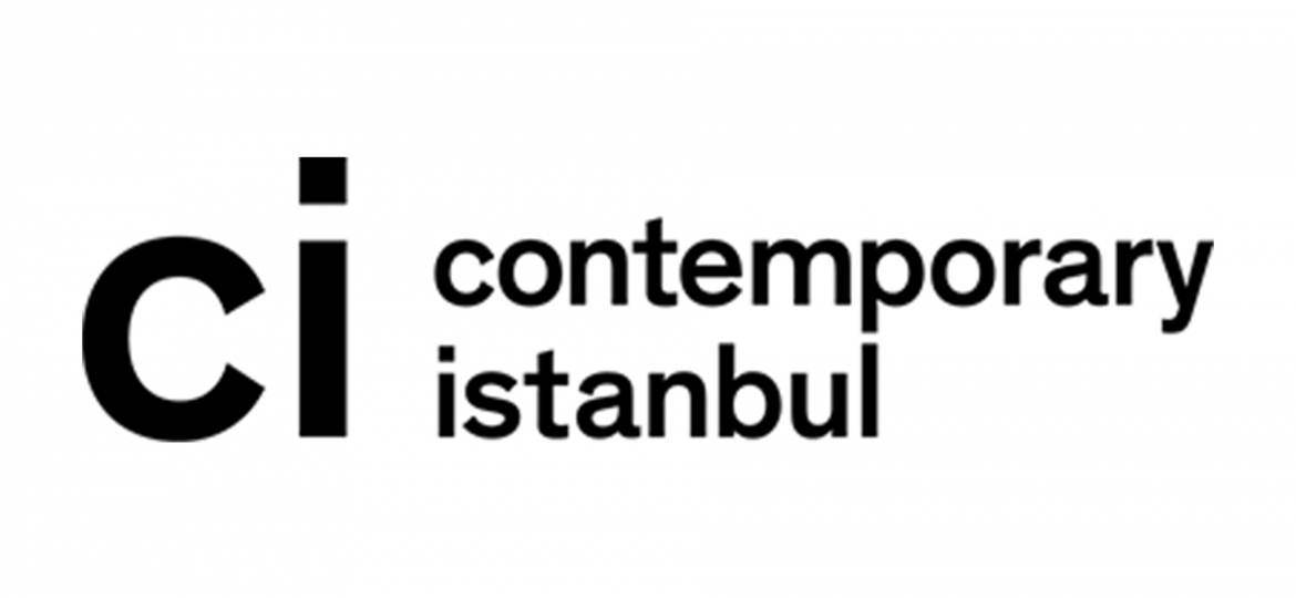 contemporary-istanbul,